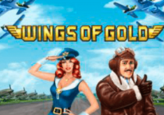Wings Of Gold онлайн